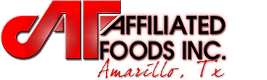 Affiliated Foods Inc – Amarillo, Tx