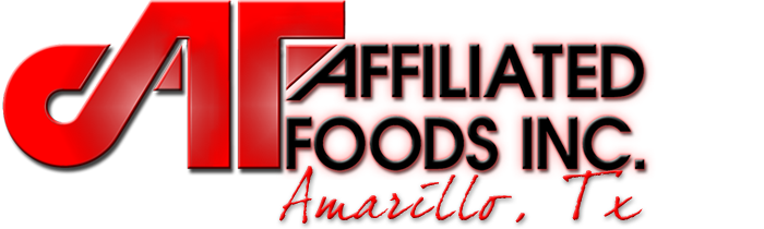 Affiliated Foods, Inc.